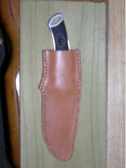 How To Choose Leather For Leatherworking Leathercraft Projects Com