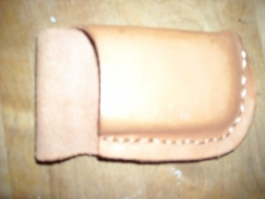 leather cell phone case 4